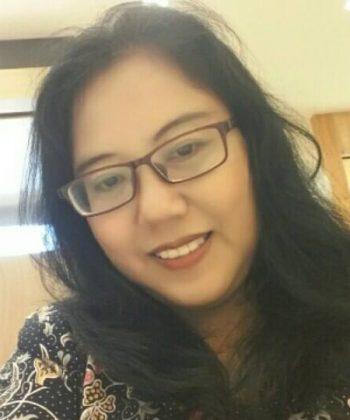 Fransisca Yunisha